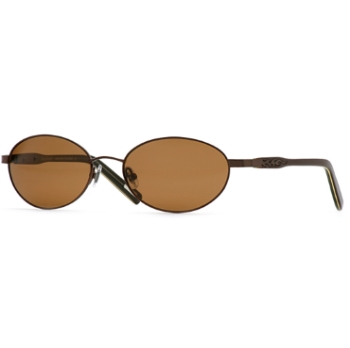 Dakota Smith Easy Rider Sunglasses
